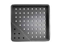 Appliances Online Napoleon 67732 Cast Iron Charcoal and Smoker Tray