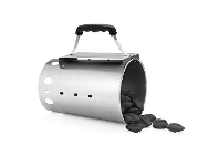 Appliances Online Napoleon 67800 Charcoal Starter