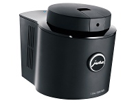 Appliances Online Jura 70585 Cool Control Basic 0.6L