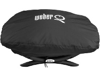 Appliances Online Weber 7110 Baby Q Grill Cover