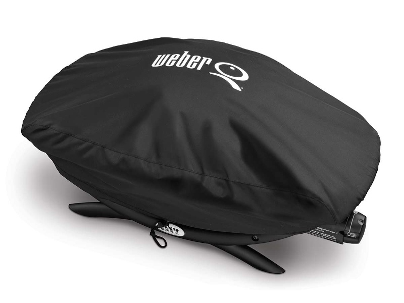 Weber 7111W BBQ Q200 COVER