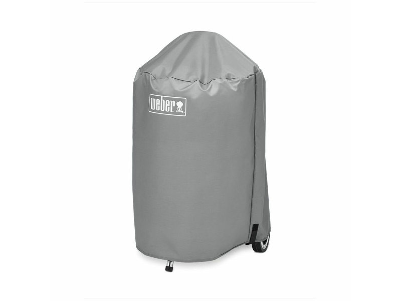 Weber 47cm Charcoal BBQ Cover 7175
