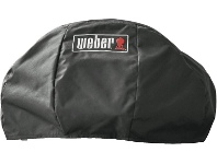 Appliances Online Weber 7180 Pulse 1000 Cover