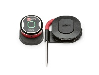 Appliances Online Weber 7202 iGrill Mini Bluetooth Thermometer