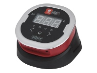 Appliances Online Weber 7203W iGrill 2 Bluetooth Thermometer