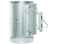 Appliances Online Weber 7419 Rapidfire Chimney Starter