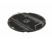 Appliances Online Napoleon 75022 Cast Iron Cooking Grid