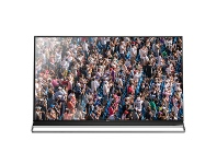 Appliances Online Hisense 75P9 75 Inch 189cm Smart 4k Ultra HD ULED LCD TV