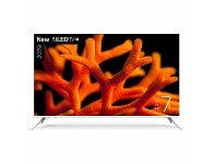 Appliances Online Hisense 75 Inch Series 7 4K UHD HDR Smart ULED TV 75R7