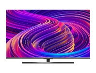 Appliances Online TCL 75 Inches 4K QLED ANDROID TV 75X10
