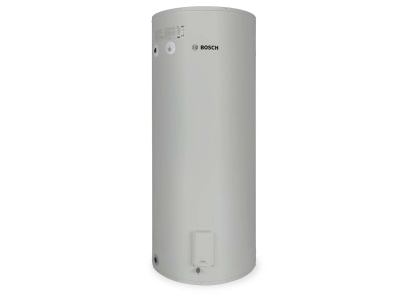 Bosch Tronic 125L 3.6kw Electric Hot Water System 7716500239