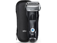 Appliances Online Braun 7840S Series 7 Wet & Dry Electric Shaver