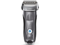 Appliances Online Braun 7865CC Series 7 Shaver