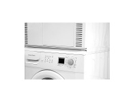 Appliances Online Fisher & Paykel 790691 Laundry Stacking Kit