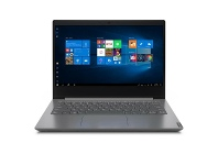 "Appliances Online Lenovo V14 ADA 14"" Laptop 82C600BLAU"