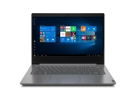 "Appliances Online Lenovo V14 ARE 14"" Laptop 82DQ003WAU"