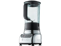 Appliances Online Dualit 83840 VortecS Blender