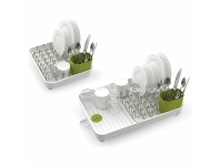 Appliances Online Joseph Joseph Extend™ Expandable Dish Drainer 85071