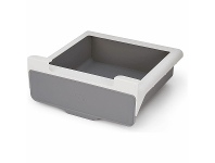 Appliances Online Joseph Joseph CupboardStore Under Shelf Drawer 85148