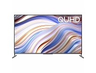 Appliances Online TCL 85 Inch P725 4K UHD HDR Smart Android TV 85P725