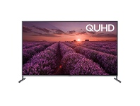 Appliances Online TCL 85 Inch P8M Series 4K UHD HDR Smart QUHD LED TV - 85P8M