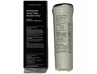 Appliances Online Fisher & Paykel Refrigerator Water Filter Cartridge 862285