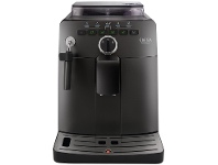 Appliances Online Gaggia Naviglio Coffee Machine 882874901010