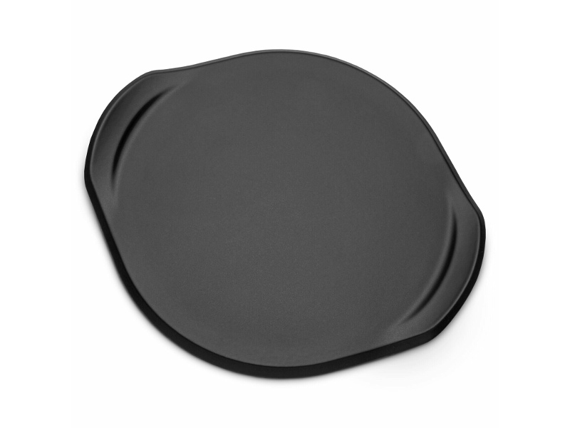 Weber 8831 Pulse Pizza Grilling Stone
