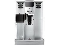 Appliances Online Gaggia Anima Prestige Coffee Machine 886876201020