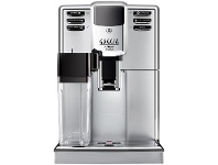 Appliances Online Gaggia Anima Prestige Coffee Machine 886876203630