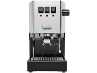 Appliances Online Gaggia New Classic Pro Stainless Steel Coffee Machine 886938003530