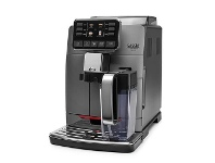 Appliances Online Gaggia Cadorna Prestige Automatic Coffee Machines 886960401010
