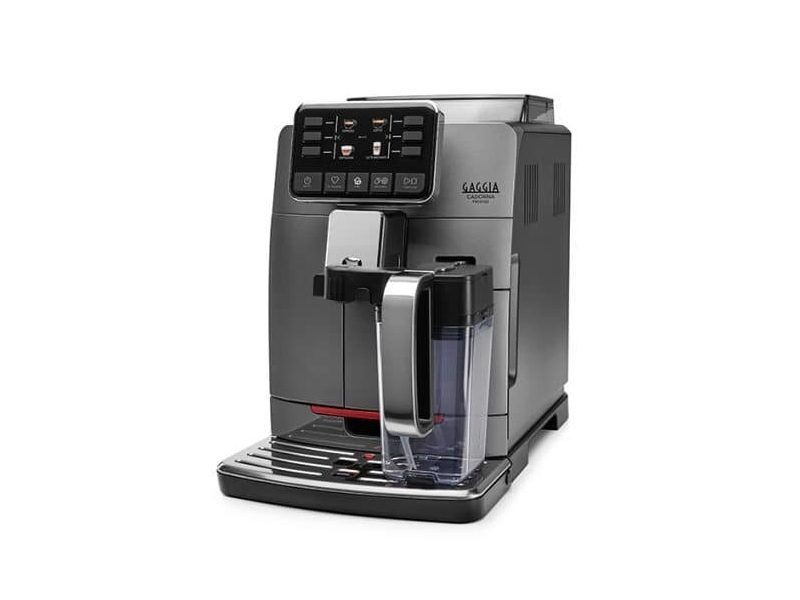 Gaggia Cadorna Prestige Automatic Coffee Machines 886960401010