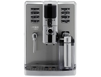 Appliances Online Gaggia Accademia Coffee Machine 886970203530