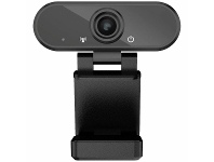 Appliances Online Maxxum Full HD Webcam 888530