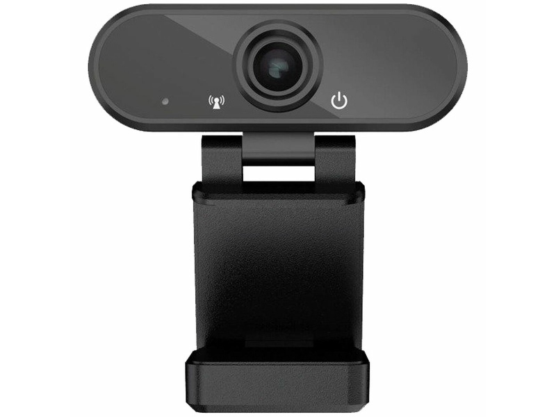Maxxum Full HD Webcam 888530