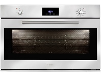 Appliances Online ILVE 900SKMPI 90cm Electric Built-In Oven