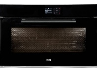 Appliances Online ILVE 90cm 900 Series Built-In Oven 900STCPBV