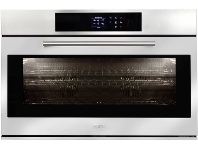 Appliances Online ILVE 90cm 900 Series Built-In Oven 900STCPI