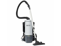 Appliances Online Nilfisk GD5 Backpack Vacuum Cleaner 9060605010