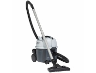 Appliances Online Nilfisk VP300 ECO Dry Canister Vacuum Cleaner 9060903010