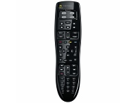 Appliances Online Logitech Harmony 350 Remote 915-000244