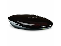 Appliances Online Logitech Harmony Home Hub 915-000266