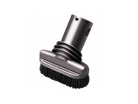 Appliances Online Dyson 918507 Vacuum Cleaner Stubborn Dirt Brush