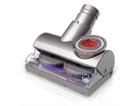 Appliances Online Dyson 925067 Vacuum Cleaner Mini Tangle Free Tool
