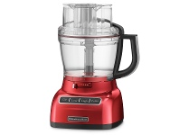 Appliances Online KitchenAid KFP1333AER Artisan Food Processor