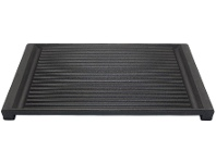 Appliances Online Omega Griddle Plate