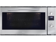 Appliances Online ILVE 90cm 940 Series Electric Built-In Oven 940SKMPI