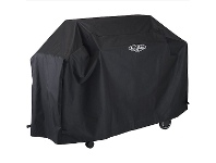 Appliances Online Beefeater BBQ Cover 94402