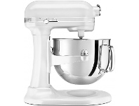 Appliances Online KitchenAid 5KSM7581AFP Pro Line Bowl Lift Stand Mixer Frosted Pearl